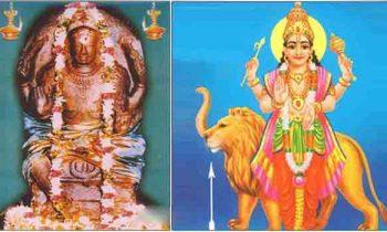 அனைத்து தோஷங்களையும் நீக்கும் புதன் பகவான் ஸ்தோத்திரம்..!