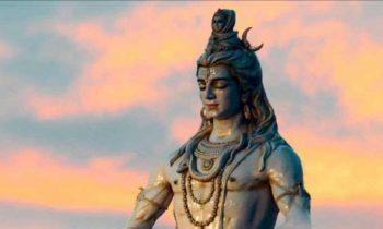இந்த சிவமந்திரத்தை தினமும் சொல்வதால் இவ்வளவு பலன்களா..!?